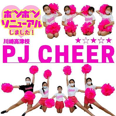 PJ newpom.jpg