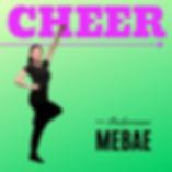 MEBAE-CHEER.png