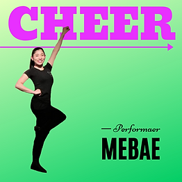 MEBAE-CHEER.png