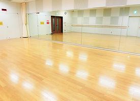 鶴見区民文化センター.JPG