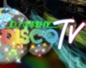 DISCO TV - コピー.jpg