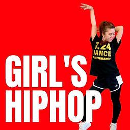 Girl'sHIPHOP.jpg