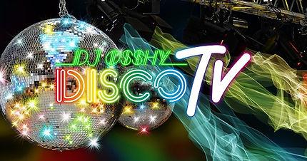 DISCO TV.jpg