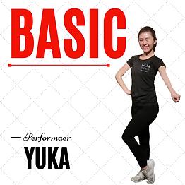 YUKA Basic.png