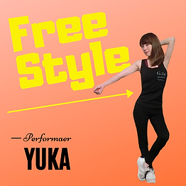 FREE-STYLE.png
