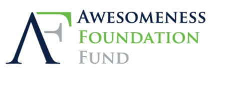 Awesomeness Foundation Fund 1_edited.jpg