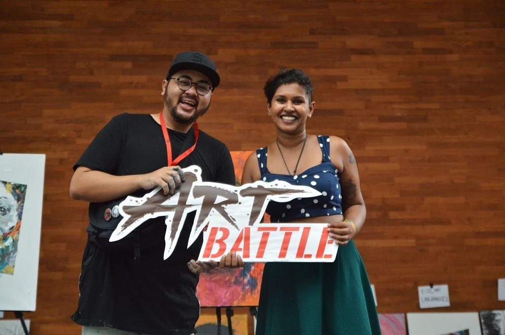 art-battle-malaysia.jpg