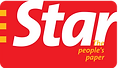 1280px-The_Star_Malaysia.svg.png