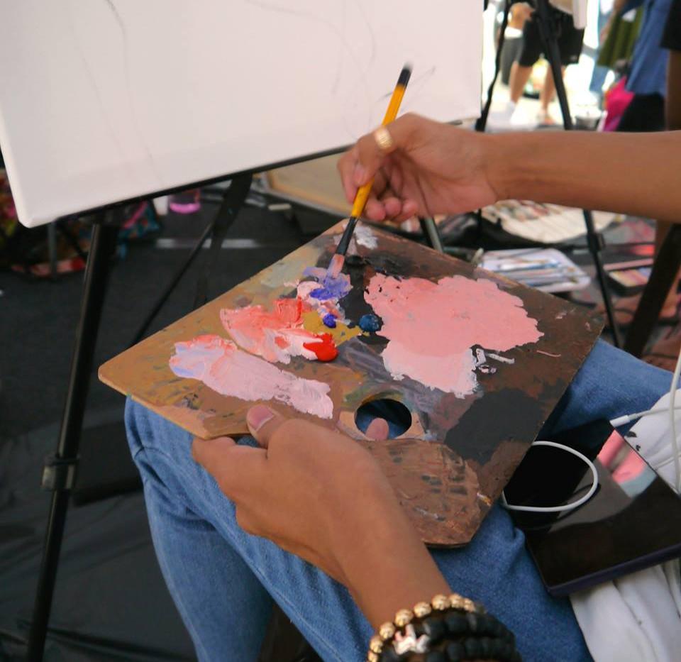 artis malaysia.jpg