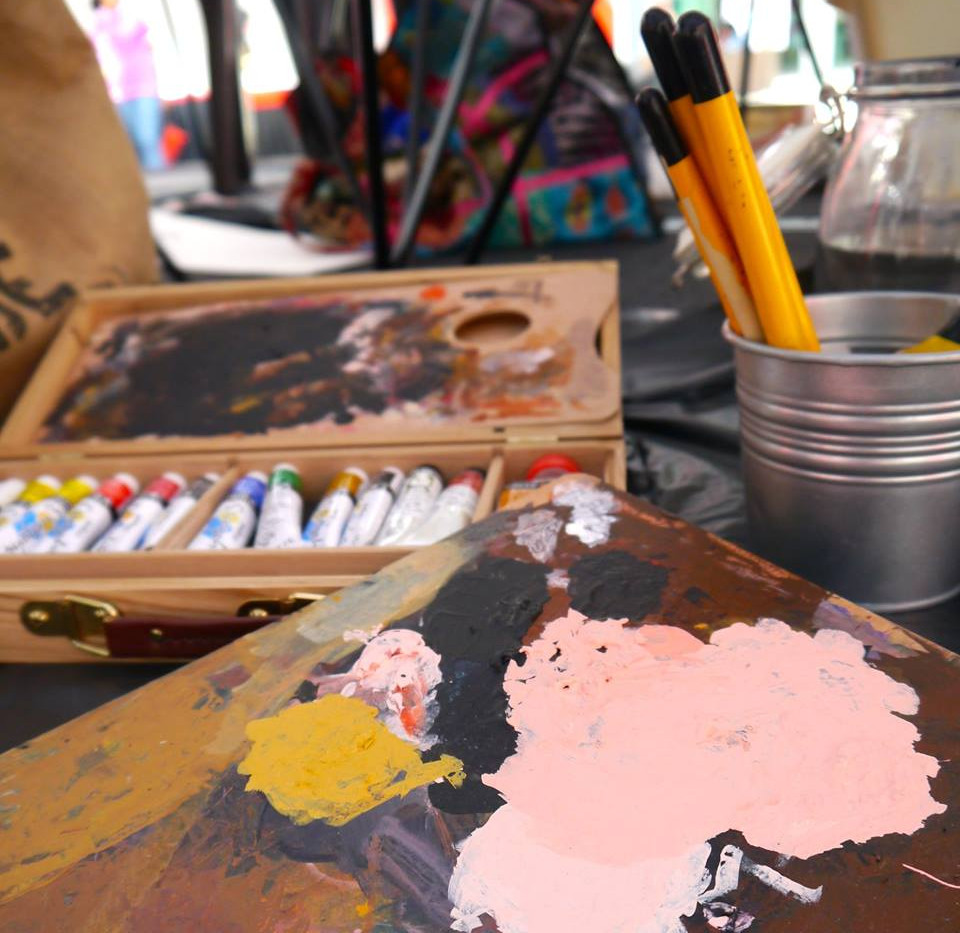 cendana art festival event malaysia.jpg