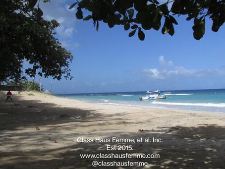 Jamaica_ Ocho Rios in St. Ann Parish_ Part II