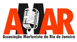 Logotipo_Associação_Marlenistado_Rio_de_Janeiro_por_ZBR