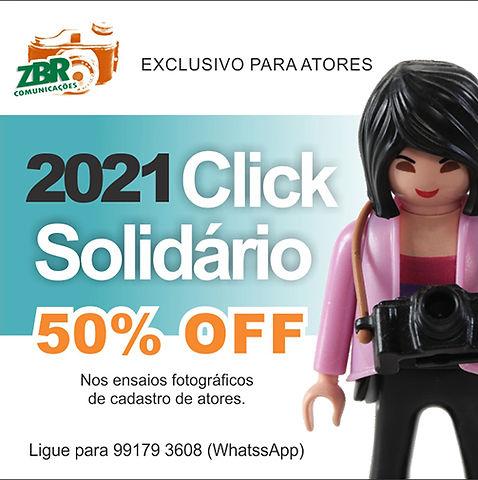 click solidario 2021.jpg