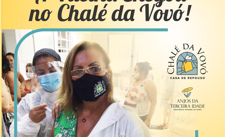 Dra Manola de Gruttola - Geriatra.jpg