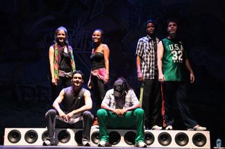funk brasil andrearocha 2 (5).jpg