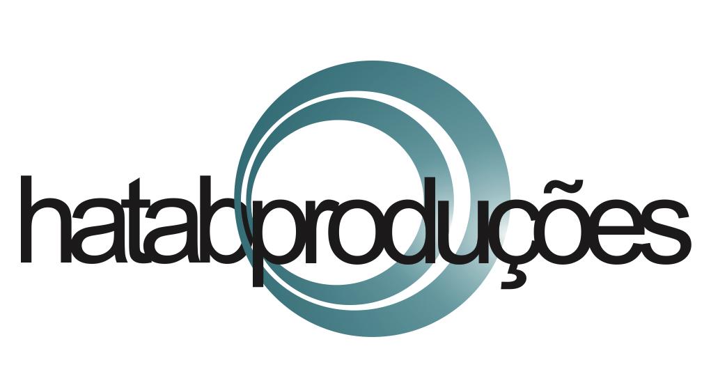 Logotipo_Hatab_Produções_criado_por_ZBR