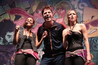 funk brasil andrearocha 2 (10).jpg