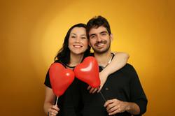 foto de casal  (1)