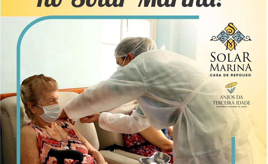 Vacinação covid Solar.jpg