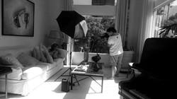 bastidor_ensaio_sensual_fotógrafa_Andrea