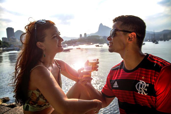 Foto casal (10).jpg