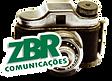 logo ZBR.png