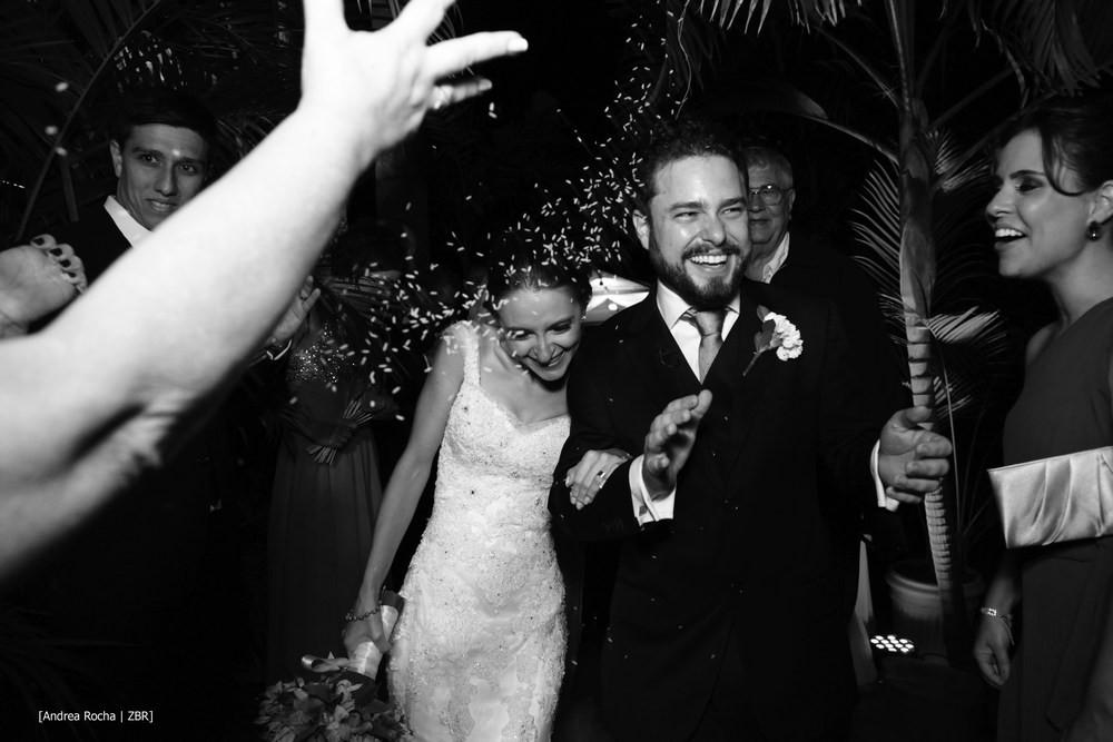 Fotografia de Casamento Roberta e Kadu