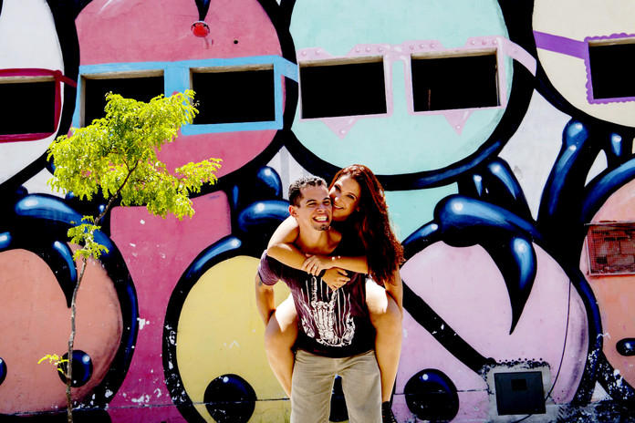 Foto casal (5).jpg
