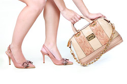Still shoes por andrea ZBR (1)