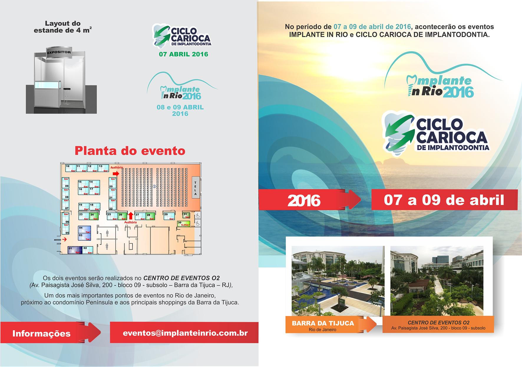 catálogo_IMPLANTE_IN_RIO_2016_capa