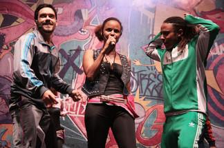 funk brasil andrearocha 2 (7).jpg