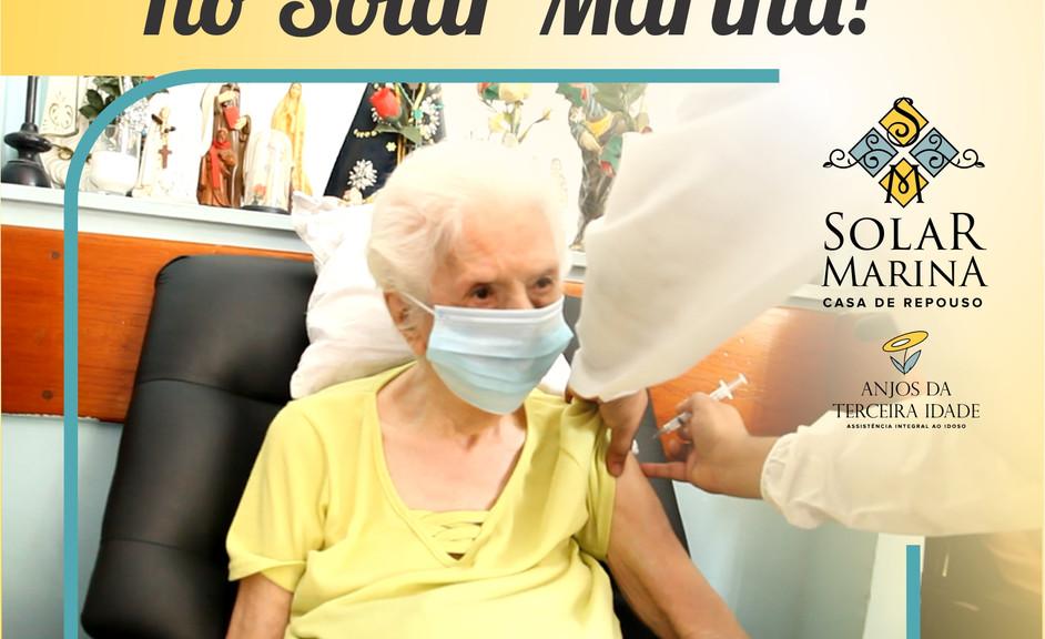Vacinação covid olar.jpg
