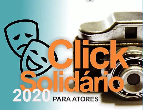 click solidario 2020.jpg