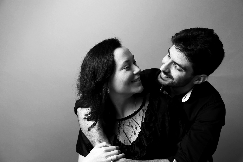 foto de casal  (2)