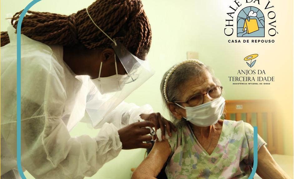 Vacinação COVID Chalé.jpg