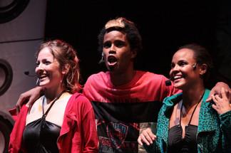 funk brasil andrearocha 2 (3).jpg