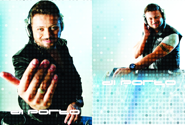 DJ capa texto em vetor (1)