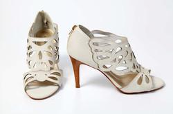 shoes por andrea ZBR (3)
