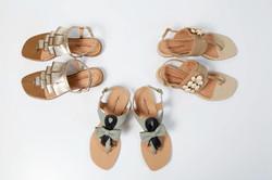 shoes por andrea ZBR (6)