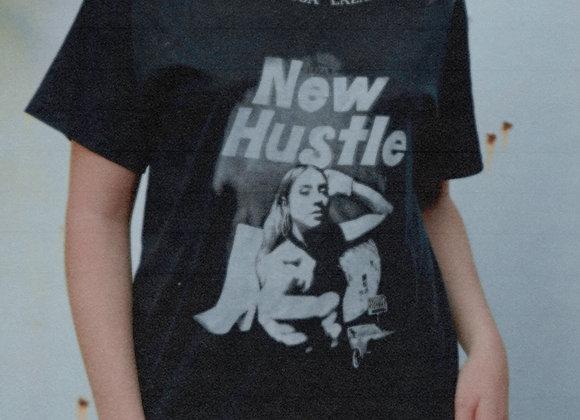New Hustle Tee Shirt
