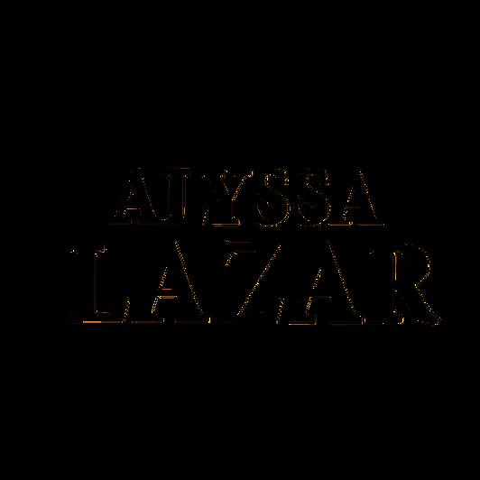 alyssalazar-01_edited.png
