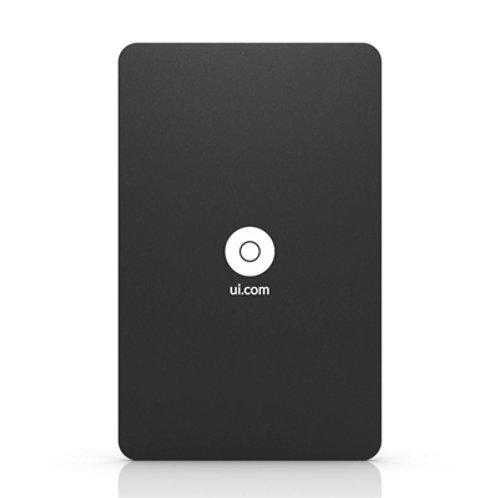 Ubiquiti UA-CARD NFC UniFi Access Card (20 Pack)