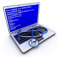 laptop-repair.jpg