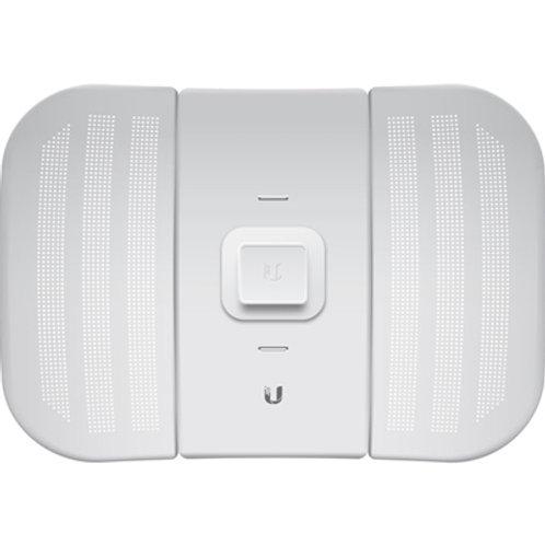 Ubiquiti LBE-M5-23 LiteBeam M5 23dBi airMAX Outdoor Wireless CPE Bridge
