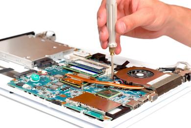 Computer-repairs1.jpg
