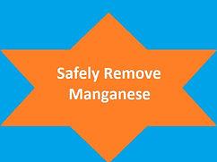 manganese removal.jpg