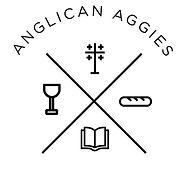 Anglican Aggies Logo 2019.jpg