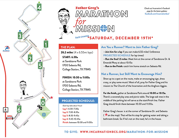 Route and Plan Dec 19 MfM.png