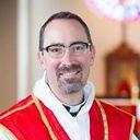 Fr Greg Crosthwait.jpg