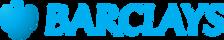 BarclaysLogoDesktop.png